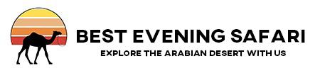 Best Evening Safari   Best Desert Safari Dubai Deals