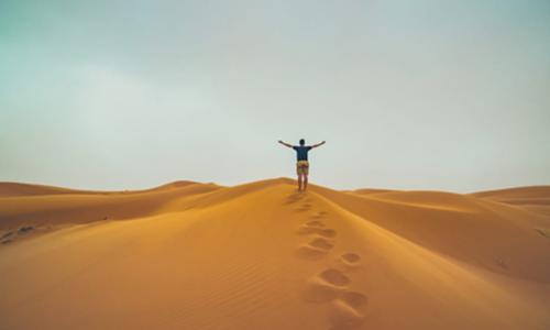 desert safari dubai group offer