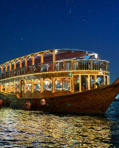 dhow-cruise-dinner-creek-compressor